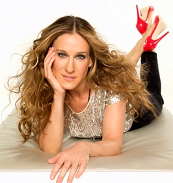Why Carrie Bradshaw Is The Worst