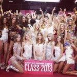 Why I Didn't Watch The Victoria's Secret Fashion Show