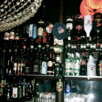 27 Reasons You Love Your Favorite Bar