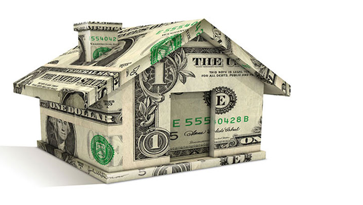 Why Is Smith College Selling This House For Just One Dollar?