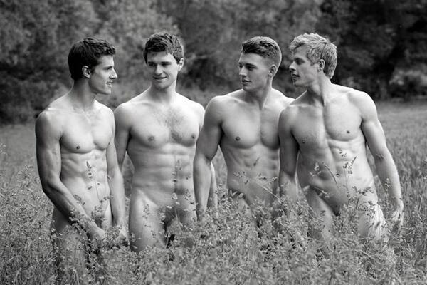 mooie vrouwen figuren gay masseur den haag