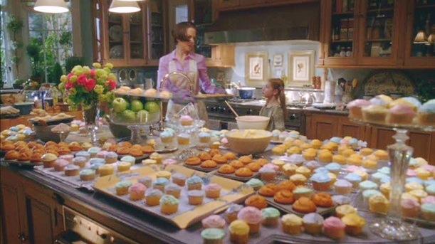 Joannas-house-cupcakes-611x343